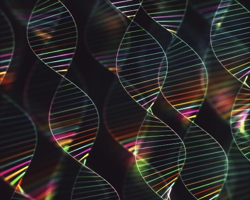 A New Way Of Making DNA Is About To Revolutionize The Biotech Industry