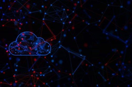 Council Post: Three Key Criteria For Making Multi-Cloud Adoption A Success