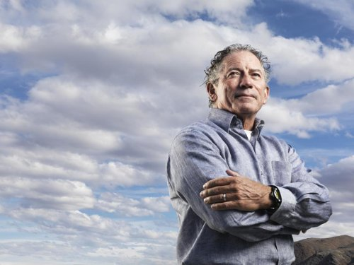 Billionaire Tom Siebel Does It Again: Shares Of C3.ai Soar 140% In First-Day Trading At IPO