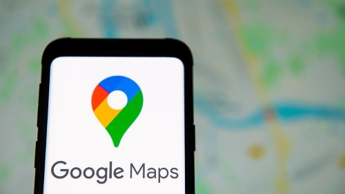 Google Launches Global Refresh Of Google Maps