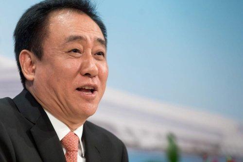 Property Developer Hui Ka Yan Loses Top Spot On New Forbes China Philanthropy List