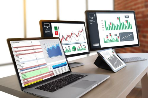 How Do You Create Great Data Exploration Dashboards To Democratize Analytics?