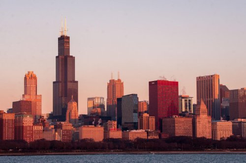 Five Tourist Attractions In Chicago Worth Visiting