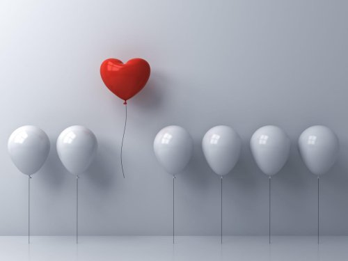 Empathy Is The Most Important Leadership Skill According To Research