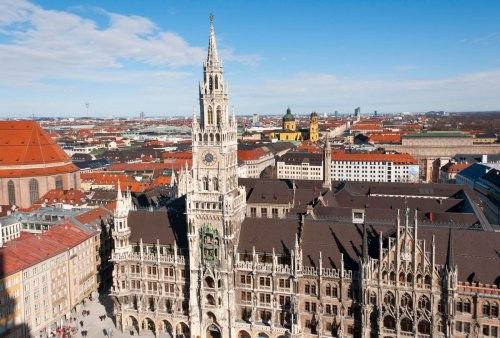 Europe Travel: Only 4 Destinations Without Covid-19 Restrictions For UK Travelers