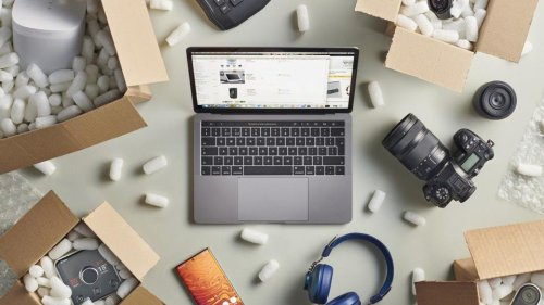 These Are The 8 Products Forbes Vetted Editors Have On Their Amazon Prime Day Wish List