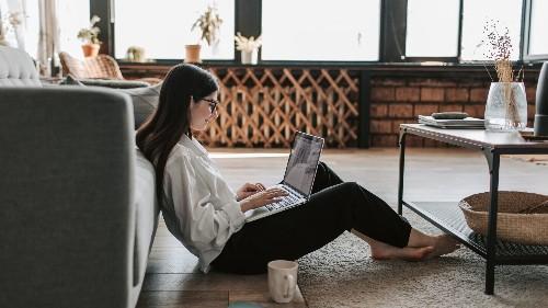 Should I Get A Business Credit Card For My Side Hustle?