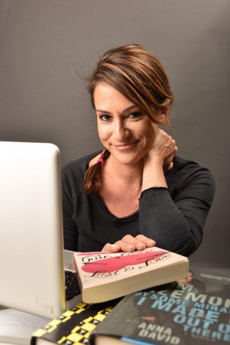 The Biggest 5 Mistakes When Self-Publishing A Book