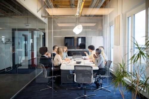 Council Post: Five Reasons To Ditch Project Management For Product-Based IT