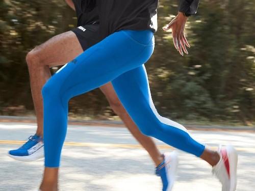 The Best Workout Leggings For Women