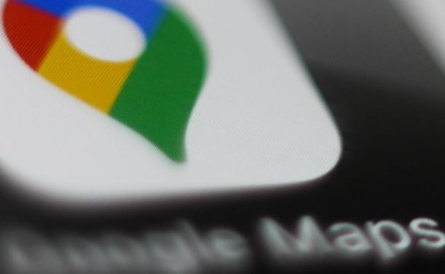 Do You Suddenly Need To Stop Using Google Maps On Your iPhone?