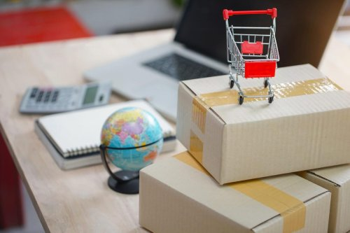 Council Post: Five Tips To Know Before Starting Your E-Commerce Business
