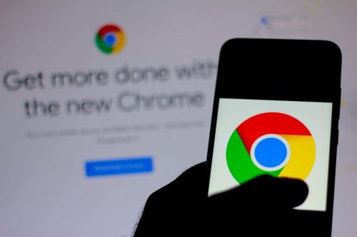 A New Windows 10 Update Just Compromised Google Chrome