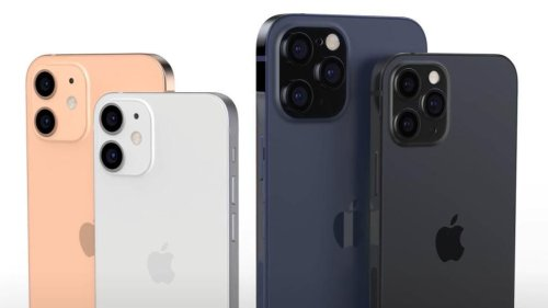 New iPhone 12 Range Tipped To Be Cheaper Than iPhone 11 Models