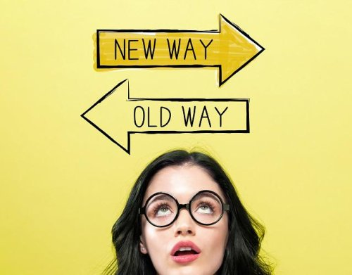 The Future Is Here Now: How Covid-19 Has Changed Consumers, Now And In The Future.