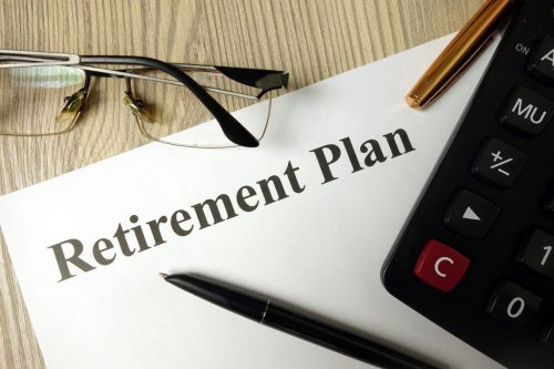 3 Great Retirement Funds (Yielding Up To 11%) Hiding In Plain Sight