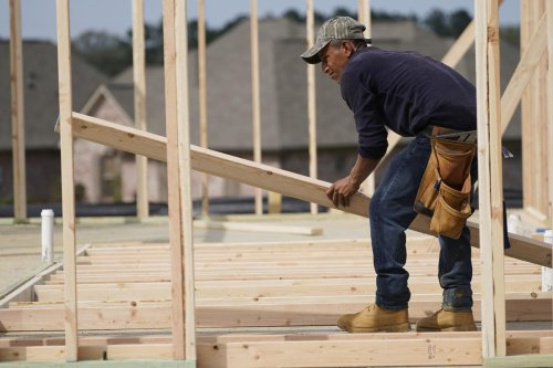 The Housing Shortage Is Worse Than Ever—And Will Take A Decade Of Record Construction To Fix, New Reports Say