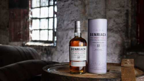 These 10 Softly Smoked Scotches Will Convince You To Enjoy Peated Whisky
