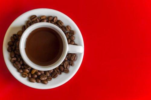 Coffee Brings More Health Than Harm: Study