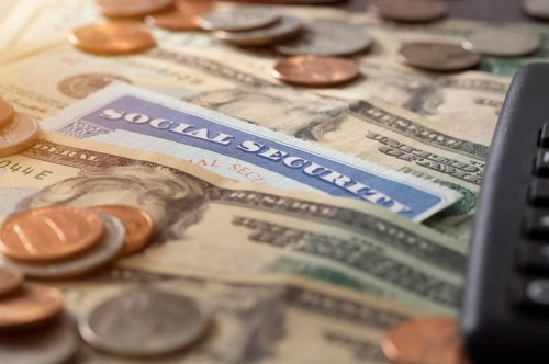 What Could Help You Decide The Best Time To Start Claiming Social Security