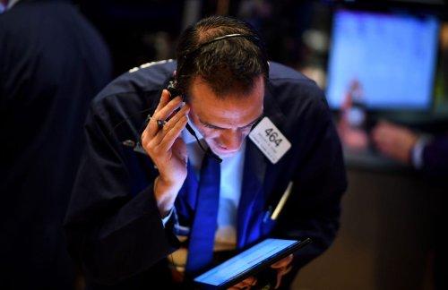 Three Nasdaq Stocks That Could Help You Achieve Financial Success