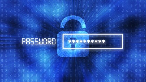 Make Life And Security Easier: Use A Password Manager