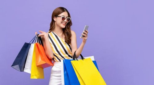 Mobile Wallets: More Than Just A Credit Card Alternative