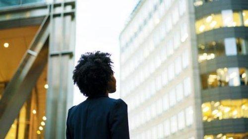 SAP BrandVoice: On International Women's Day - How 3 Women Leaders Choose To Challenge
