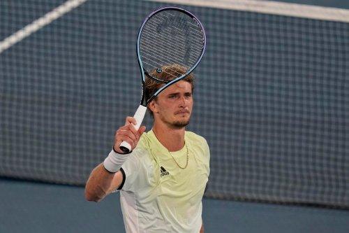 Novak Djokovic Loses 'Golden Slam' Bid In Olympic Semifinals, But Remains Alive For Grand Slam