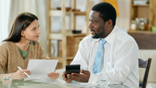 Your Guide To Credit Counseling Services