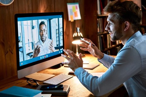 7 Tips For Hiring The Best Remote Workers