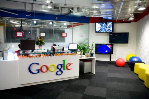 Google's Workspace Suite Now Available To All…And Other Small Business Tech News