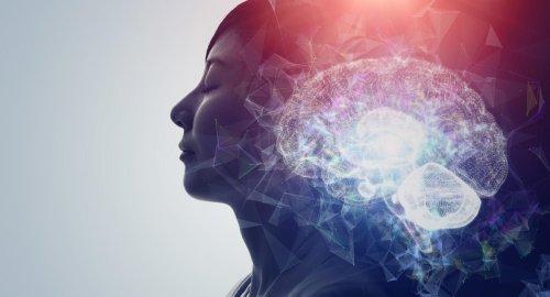Social Media, Dopamine And Neurodiversity