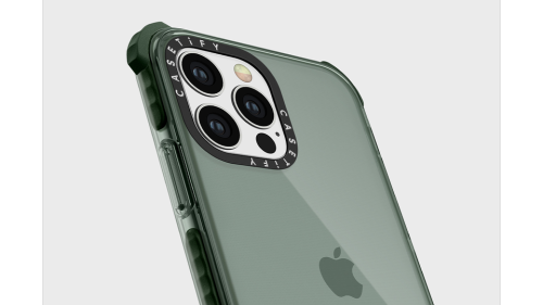31 Of The Best iPhone 12 Pro Cases To Protect Your New Phone