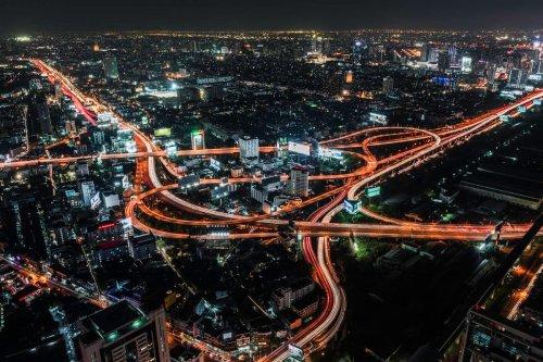 Twilio BrandVoice: Powering Businesses' Digital Transformation In Southeast Asia