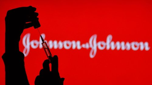 Catholics Should Avoid Johnson & Johnson Vaccine If Others Available, Official U.S. Group Says