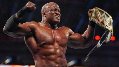 WWE Hell In A Cell 2021: Bobby Lashley Could Feud With Returning Superstar Following Win At PPV