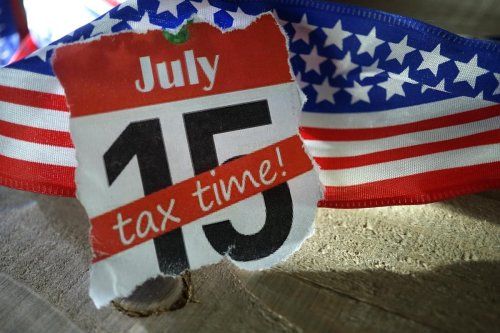 July 15 Tax Deadline For 2019 Returns And 2020 Estimates: Save For Retirement And Save On Taxes