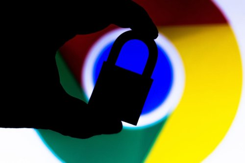 Millions Of Google Chrome Users Are Suddenly Making A Surprising Switch Because Of One Critical Feature