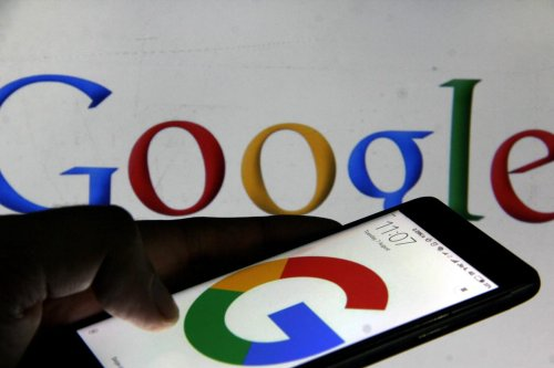 Google's Own Android App—With 5 Billion Installs—Was Vulnerable To A Privacy Destroying Hack