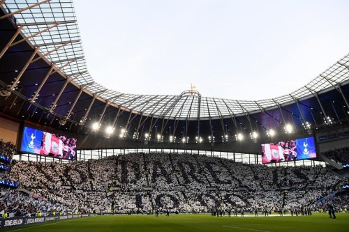Tottenham Hotspur's Protracted Manager Search Could Not Have Come At A Worse Time