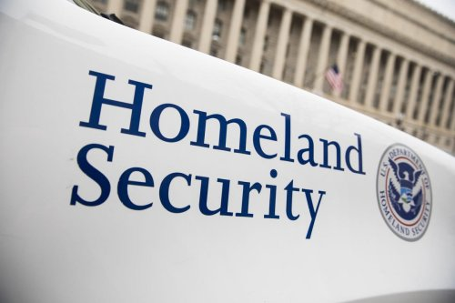 New Windows 10 Remote Hacking Threat Confirmed—Homeland Security Says Update Now