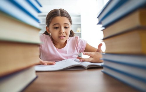 Further Evidence That Common Core Did Real Harm To U.S. Education
