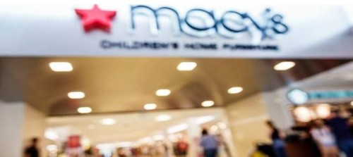 Macy's Misery: Morass At Malls and A Muddled Agenda