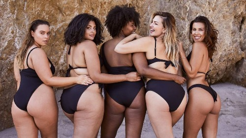 18 Of The Best Swimsuit Brands To Shop In 2021