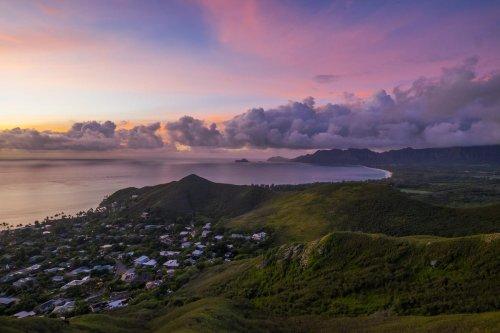 Hawaii: An Update On Its 'Vaccine Passport' Program