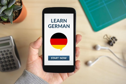 10 Of The Best Language Learning Apps For Every Learning Style