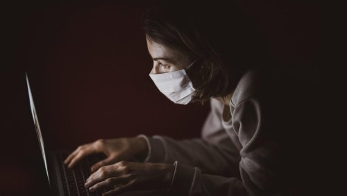 How To Raise Capital During Covid-19: Advice From VCs And Entrepreneurs Who Have Raised Over $300 Million In The Pandemic