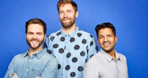 Toilet Paper Social Entrepreneurs See New Spike In Demand