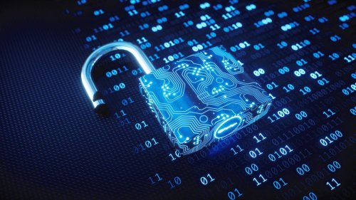Council Post: Four Practical Tips For Maintaining The Cybersecurity Of Your Remote Company